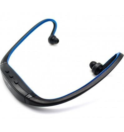 Auricular Deportivo MP3 & Radio