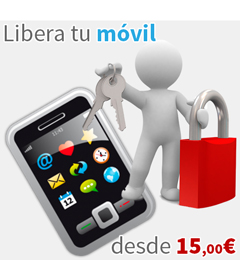 liberar-movil-1408.jpg