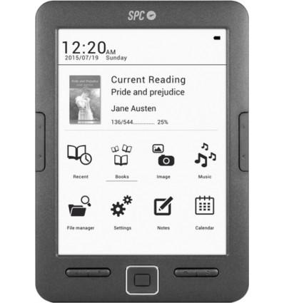 SPC Dickens 5608N