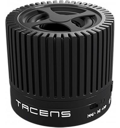 Tacens ABTS1