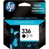 HP 336 Negro C9362EE
