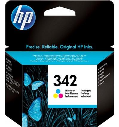 HP 342 Tricolor C9361EE
