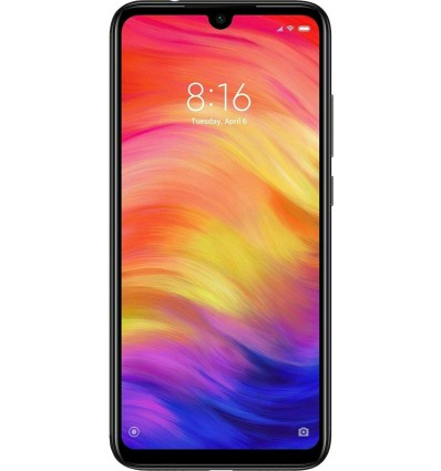 Xiaomi Redmi Note 7 3+32GB