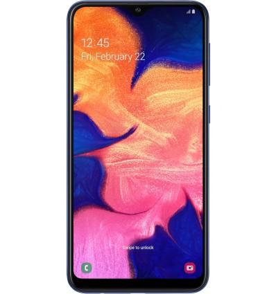 Samsung Galaxy A10 A105F
