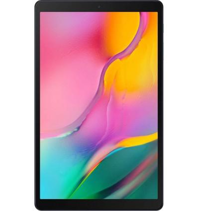 Samsung Galaxy Tab A 2019 10.1 T515 4G