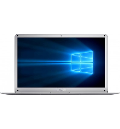 InnJoo LeapBook A100 4/32GB