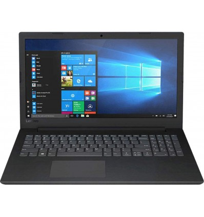 Lenovo V145-15AST 81MT0028SP