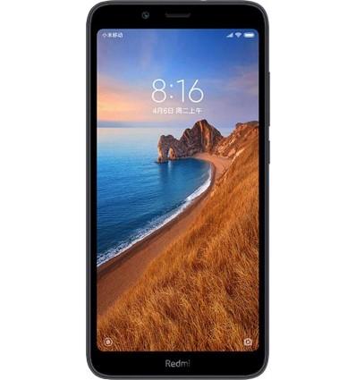 Xiaomi Redmi 7A 2+16GB
