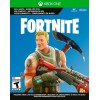 Microsoft Xbox One S 1TB + Fortnite Battle Royale Special Edition