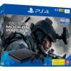 Sony PS4 Slim 1TB + Call of Duty: Modern Warfare