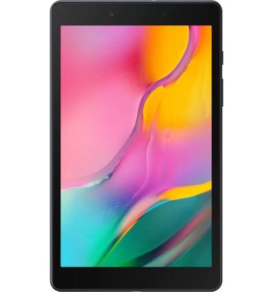 Samsung Galaxy Tab A 2019 8.0 T290