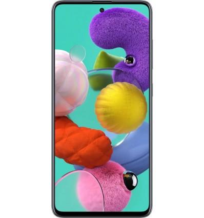 Samsung Galaxy A51 A515F