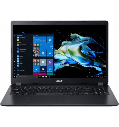 Acer Extensa 15 EX215-31-C5FQ NX.EFTEB.003