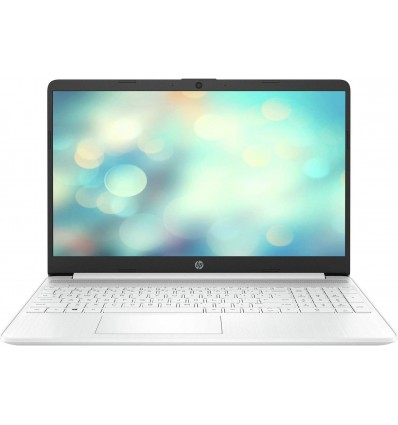 HP 15s-fq1051ns 8RT34EA
