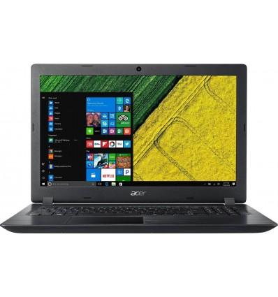 Acer Aspire 3 A315-54-5069 NX.HEFEB.012