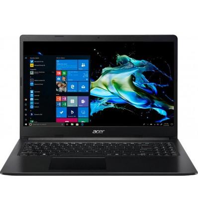 Acer Extensa 15 EX215-51K-31HS NX.EFXEB.005