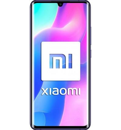 Xiaomi Mi Note 10 Lite 6+64GB