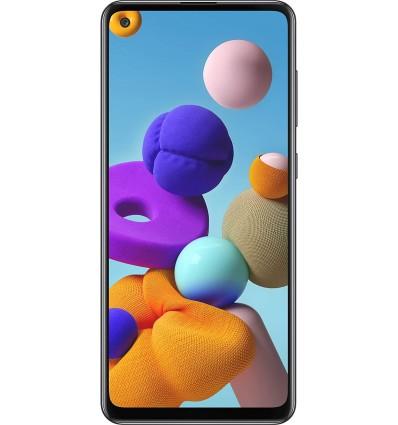 Samsung Galaxy A21s A217F