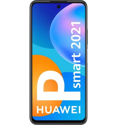 Huawei P Smart 2021 4+128GB