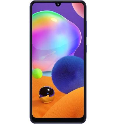 Samsung Galaxy A31 A315G