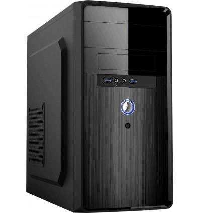 Intro PC Intel Basic