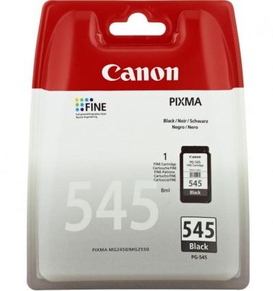 Canon Pixma PG545 Black