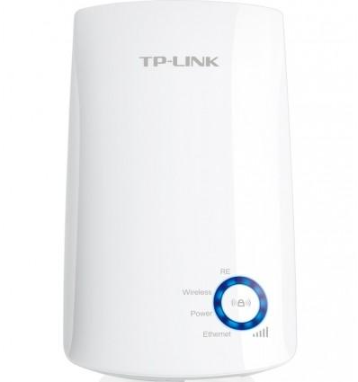 TP-Link TL-WA850RE 300 Mbps Universal Wireless N Range Extender