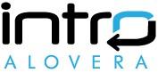 introalovera.com